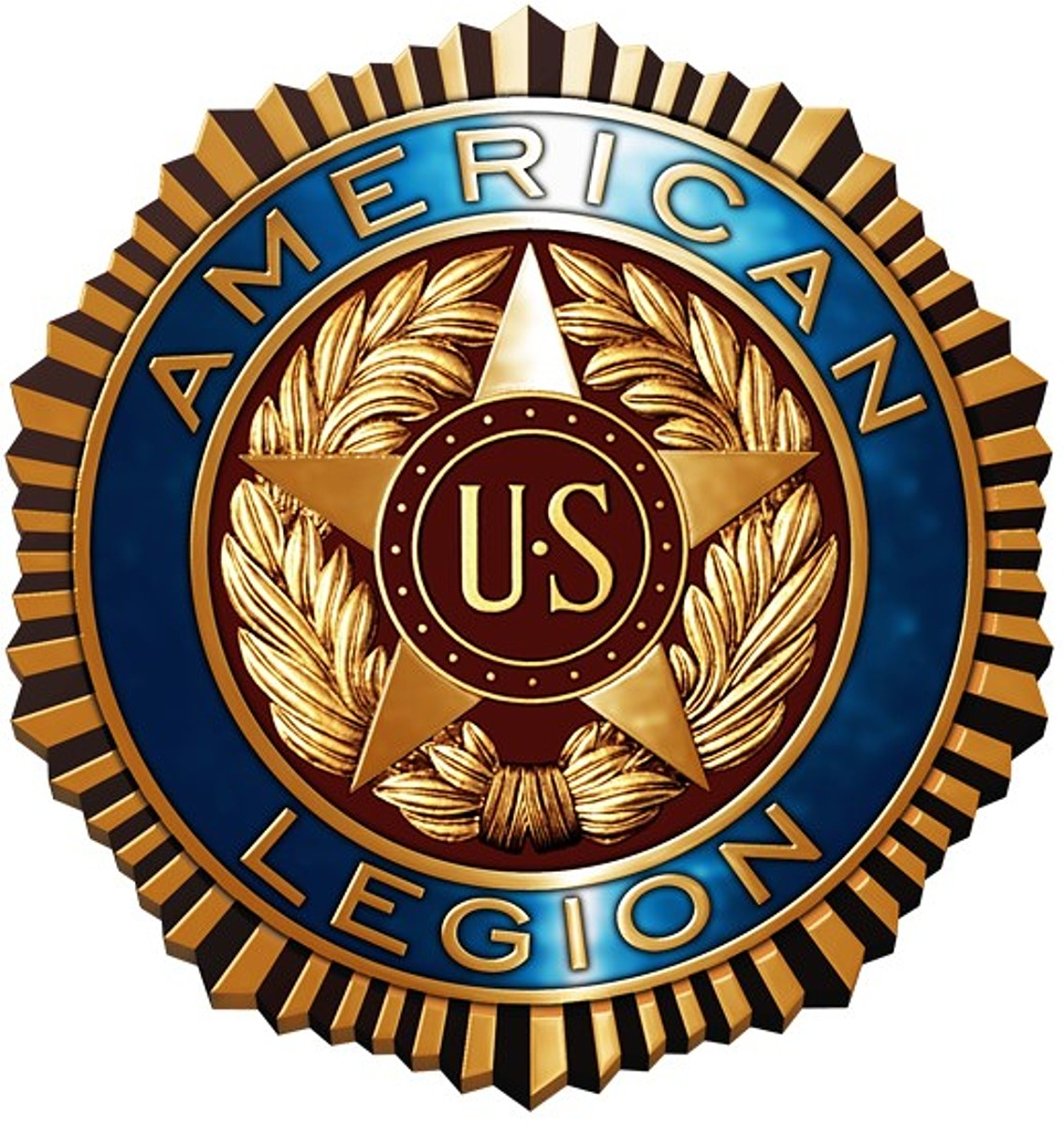 Trident Society and American Legion - Department of Florida